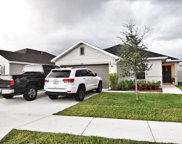5960 NW Pine Trail Circle, Port Saint Lucie image
