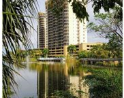 14380 Riva Del Lago Dr Unit 503, Fort Myers image