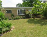 50588 Jim Dr, Chesterfield Twp image