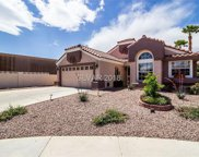 3 PINYON TREE Circle, Henderson image