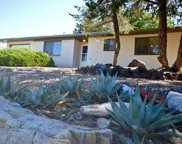 1536 Willys Knight Drive NE, Albuquerque image