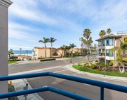 400 Pacific Street Unit #203, Oceanside image