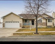 1228 S Bridge Park Way, Layton image