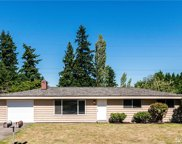 10228 126th Ave SE, Renton image