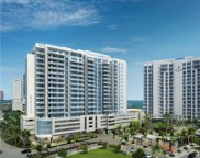400 Quay Commons Unit 1001, Sarasota image