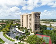 2480 Presidential Way Unit #802, West Palm Beach image