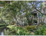 1800 Alicia Way, Clearwater image