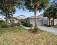 21563 Brixham Run Loop, Estero image