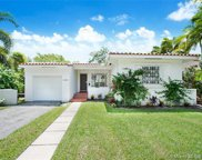 1105 Wallace St, Coral Gables image
