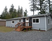 8598 Golden Valley Dr, Maple Falls image
