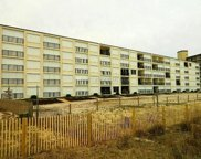 13401 Wight St Unit 308, Ocean City image