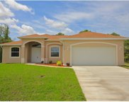 6570 Maytree CIR, Fort Myers image