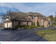 1741 Deer Run Road, Bethlehem image