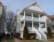 918 Simpson Ave Ave, Ocean City image