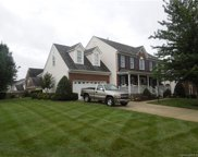 105 Dovetail, Mooresville image