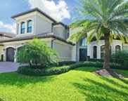 16886 Charles River Drive, Delray Beach image
