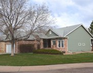 1 Birmingham Court, Highlands Ranch image