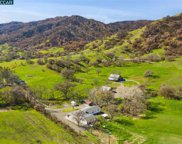 7321 Pleasants Valley Rd, Vacaville image
