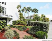 17800 Atlantic Blvd Unit #410, Sunny Isles Beach image