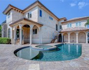 205 Poinciana Lane, Largo image