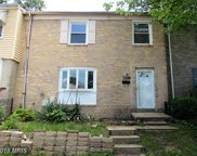 1704 ROLLINS PLACE, Capitol Heights image