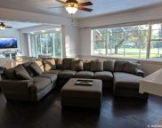 6420 Sw 35Th Way, Gainesville image