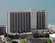 1210 N Waccamaw Dr, Unit 1210 Unit 1210, Garden City Beach image