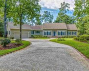 4518 Wagon Run Circle, Murrells Inlet image