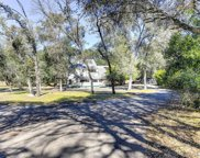 4200  Indian Creek Drive, Loomis image