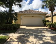 9740 Egret Chase Lane, West Palm Beach image