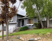 771 Topsail, Vallejo image
