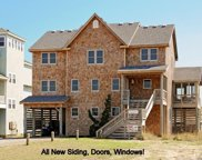 57214 Summer Place Drive, Hatteras image