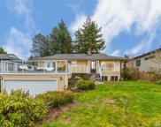 18424 4th Ave SW, Normandy Park image