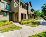 333  Feather River Place, Oxnard image