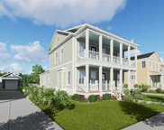 8138 Sandlapper Way, Myrtle Beach image