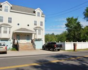 6 North Road Unit #A, Deerfield image