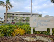 4801 Saxon Drive Unit C-122, New Smyrna Beach image