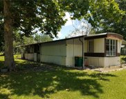 5635 Lake Lizzie Drive, St Cloud image