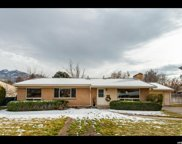 1930 E Brookhill Dr.  S, Cottonwood Heights image