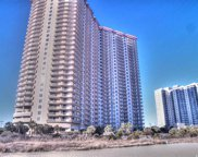 8500 Margate Circle Unit 1909, Myrtle Beach image