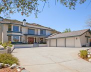 24219 Watt Road, Ramona image