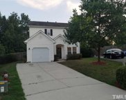 316 Scarcliffe Court, Rolesville image