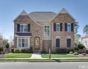 205 Dark Forest Drive, Chapel Hill image