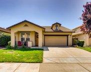 11746  Kouros Way, Rancho Cordova image