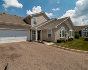 966 Governors Circle, Lancaster image