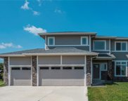 973 Somersby Court, West Des Moines image