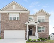 753 Blue Moon Ln, Westminster image