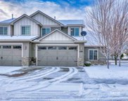 2086 W Pine Ave, Meridian image