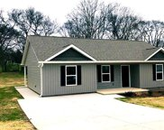 409 Hotwater, Soddy Daisy image