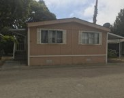 740 30th  Ave 65, Santa Cruz image